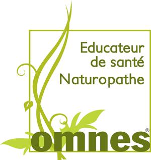 naturopathe 62 59