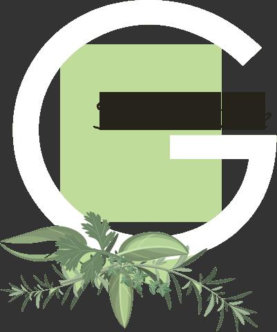 Caroline Ghys Naturopathe