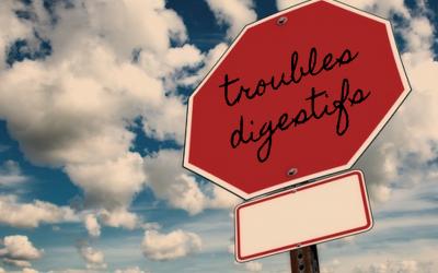 Stop aux troubles digestifs avec la naturopathie
